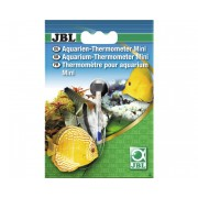 Thermomètre pour mini aquarium JBL
