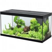 Aquarium Style LED 150 - Noir