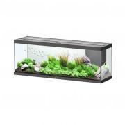 Aquarium Style LED 120 - Noir