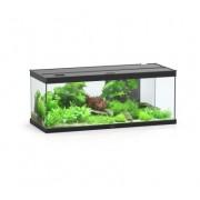 Aquarium Style LED 100 - 124 L - Noir