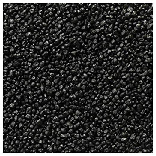 Quartz noir intense 15kg
