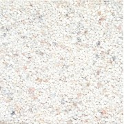 Quartz Blanc - 3L
