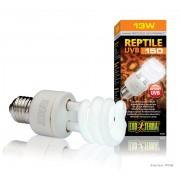Ampoule Exo Terra - Reptile uvb 150 10.0 13w