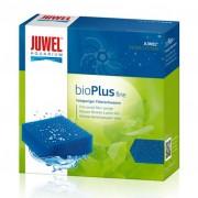 Mousse filtrante Bioplus fine M