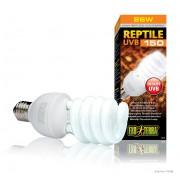 Ampoule Exo Terra - Reptile uvb 150 25w