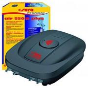 Pompe à Air 550 R Plus
