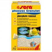 Granulat Phosvec - 500g