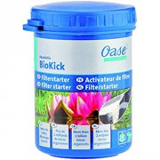 Activateur de Filtre de bassin - 200 ml