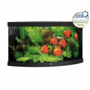 Aquarium Trigon 350 LED - Noir
