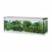 Aquarium Star 200 FRESH WATER - 750 L
