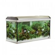 Aquarium Star 120 - 330 L
