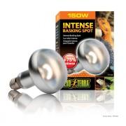 Lampe chauffante Exo Terra intense basking spot 150w