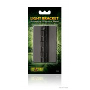 Fixation pour Light Bracket Exo Terra