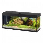 Aquarium DUBAI 120 Noir - 240 L