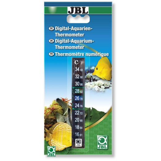 Thermomètre digital  JBL
