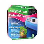 JBL CarboMec ultra Pad pour filtre CristalProfi e1500/1