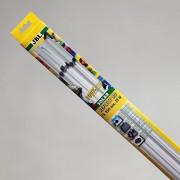Réflecteur  JBL SOLAR REFLECT 80 (850mm 39W T5)