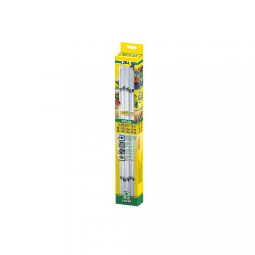 Réflecteur JBL SOLAR REFLECT 100 (1047mm 54W T5 38W T8)