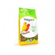 Mélange de graines Canari ORIGINAL 1 kg