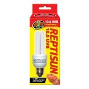 Lampe Zoomed reptisun 10.0 mini compact 13w