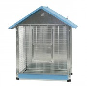 Cage Victoria