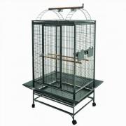 Cage VOLARIA 1
