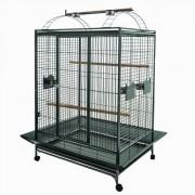 Cage VOLARIA 3