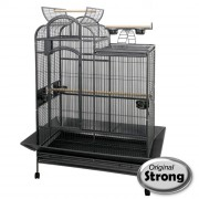Cage Rosela
