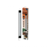 Eclairage led 6 w pour tortues
