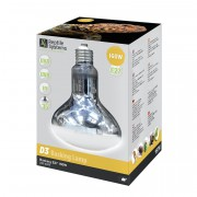 Ampoule  UVA/UVB D3 Basking Lamp 100w