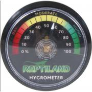 Hygromètre - Small