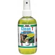 Nettoyant pour vitres de terrarium clean T JBL