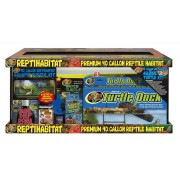 ReptiHabitat Zoomed kit Tortues Aquatiques 91x46x46cm