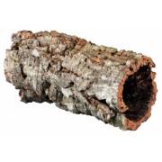 """Tube de liège """"M"""" - diam.  10-14cm * long. 30-40cm"""