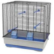 Cage 41x31x50cm