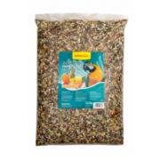 Mélange de graines gourmet 12,5 kg