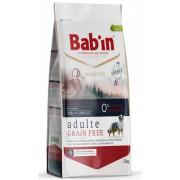 Babin - Croquettes chien Grain free Canard