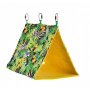 Tente Tropical
