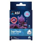 Zap-Tasia traitement pour les Aiaptasia et les anémones Majano