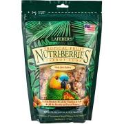 Bonbon Nutri-berries 284 g