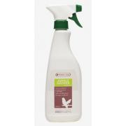 Spray conditionneur pour le plumage