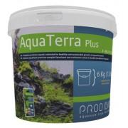 AquaTerra Plus - Substrat de croissance - 3kg