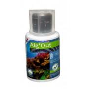 Alg'Out - Anti-phosphate liquide eau douce - 100ml