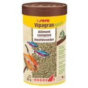 Vipagran Nature - sera - 3 conditionnements