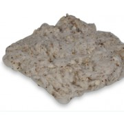 Nid douillet hamster coton naturel 50g