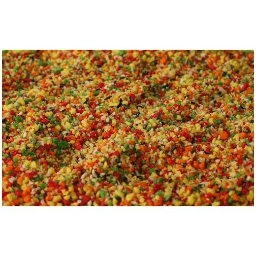 Patée tropical fruits Benelux