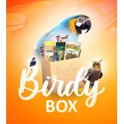BirdyBox - Box cadeau pour oiseaux