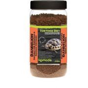 Komodo tortoise diet, goût pissenlit 340g