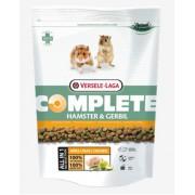 Extrudés riches en protéines pour hamsters (nains) et gerbilles