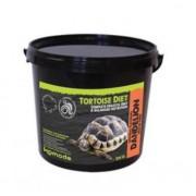 Komodo Tortoise Diet, goût pissenlit 2kg